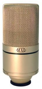 MXL_990_single