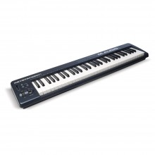 M Audio Keystation 61 II