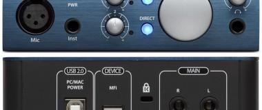 presonus-audiobox-ione-audio-interface-review-1024x643