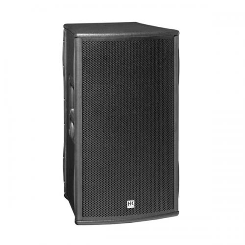 HK Audio Pulsar PL 112