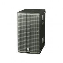 HK Audio Linear L5 Sub1200A