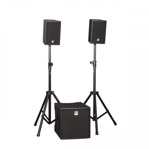 HK Audio LUCAS Performer