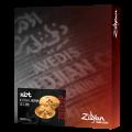 Zildjian ZBT Expander