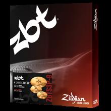 Zildjian ZBT Starter