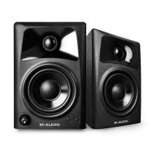 M Audio AV42