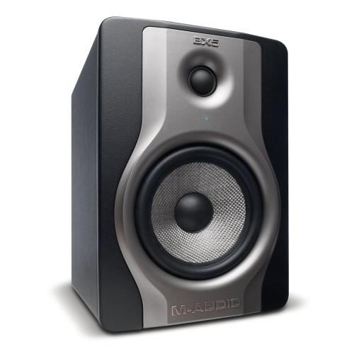 M Audio BX5 Carbon