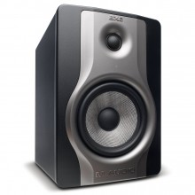 M Audio BX6 Carbon