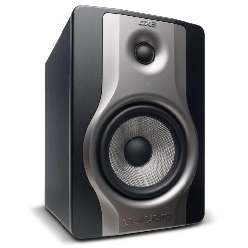 M Audio BX6 Carbon