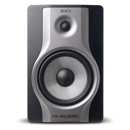 M Audio BX8 Carbon