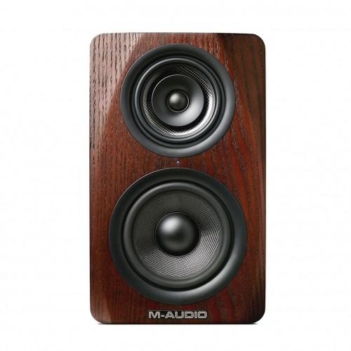 M Audio M3-6