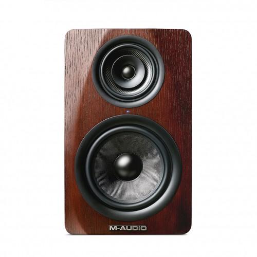 M Audio M3-8