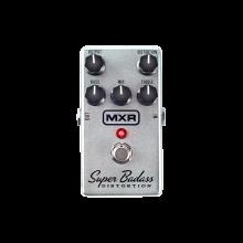 MXR M-75 Super Badass Distortion
