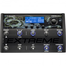 VoiceLive 3 Extreme