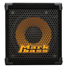 Markbass Mini CMD 121 P
