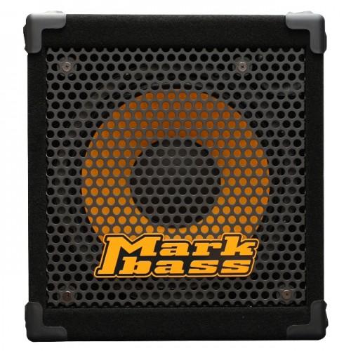 Markbass Mini CMD 121 P