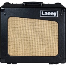 Laney cub 12