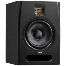 Adam Audio F7