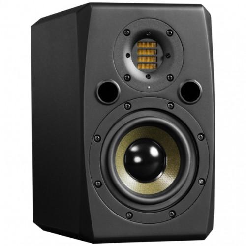 adam audio s1x