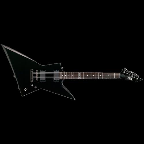 ESP LTD EX-360