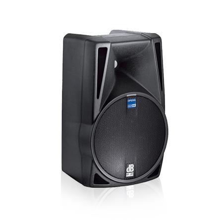 dB Technologies Opera 510DX