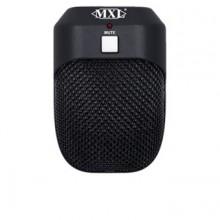 MXL AC 424