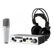 M Audio Vocal Studio Pro II
