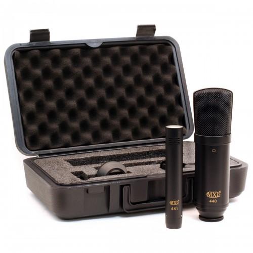 mxl 440/441 kit