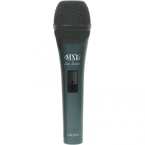 MXL LSM 7GN