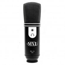 MXL PRO 1B