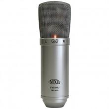 MXL USB 007