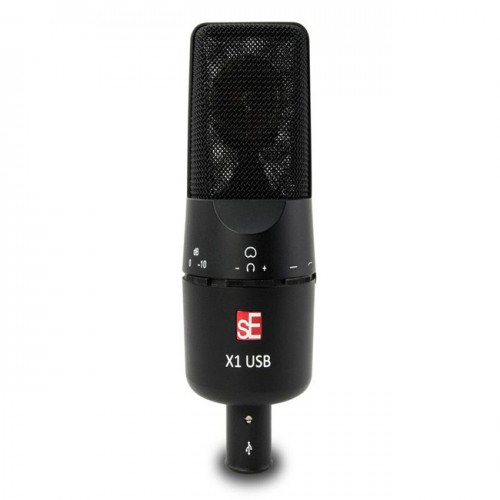 Se Electronics sE X1 USB