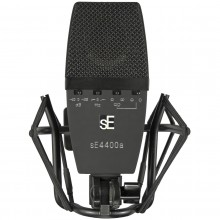 Se Electronics sE 4400a