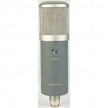 Se Electronics sE Z5600A II