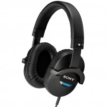 Sony MDR 7510