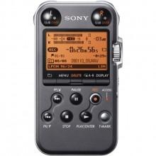 Sony PCM M10