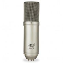 MXL 2008