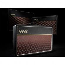 Vox AC 10 C 1