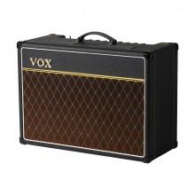 Vox AC 15