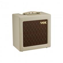 Vox AC 4 TV
