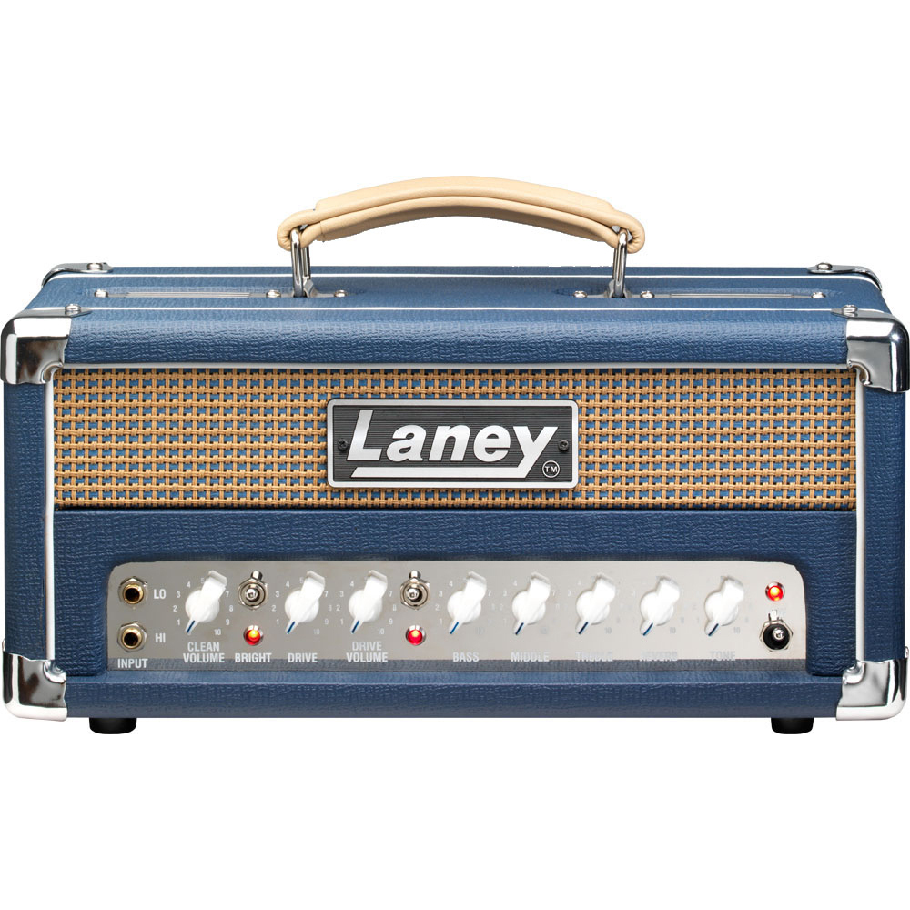 Laney L5 Studio