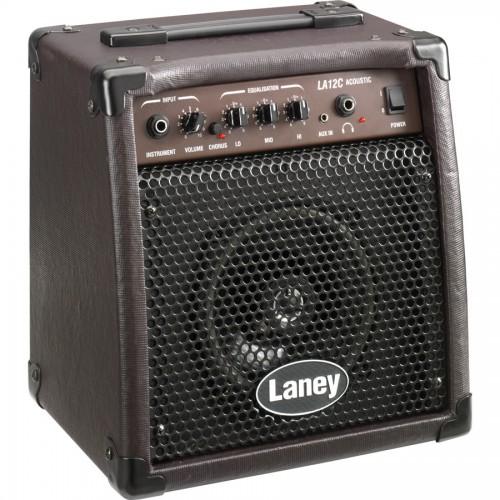 Laney LA 12 C