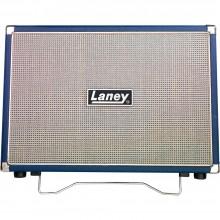 Laney LT 212
