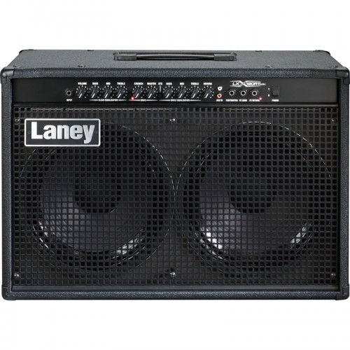 Laney LX 120 RT
