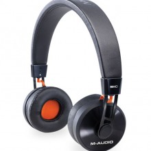 M Audio M40