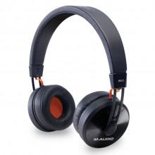 m audio m50