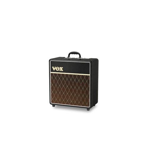 Vox AC 4