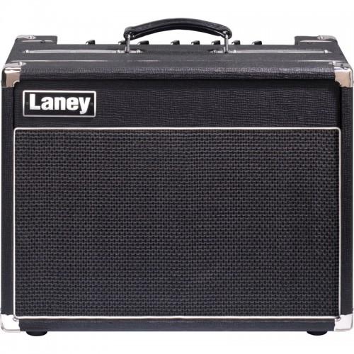 Laney VC30 112