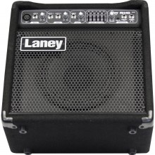 Laney AH 40