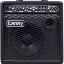 Laney AH 80