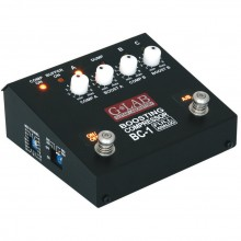 G Lab SD 1 Smooth Delay